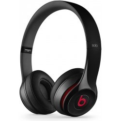 Beats by Dr.Dre Solo2
