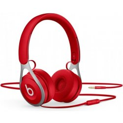Beats by Dr. Dre EP